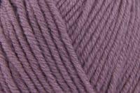 Ella Rae Cashmereno Sport Baby Knitting Yarn / Wool 50g - Jacaranda 18